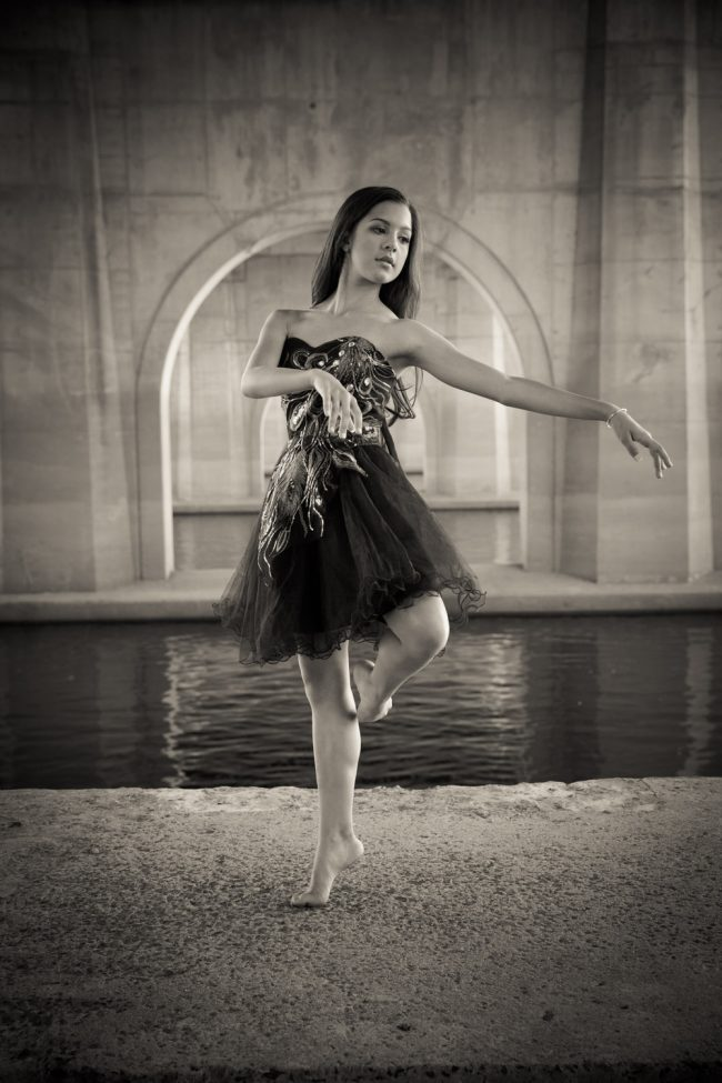 dance fun edgy photography Hartford CT