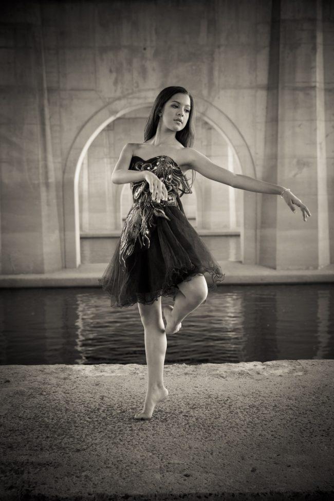 dance fun edgy photography Hartford CT
