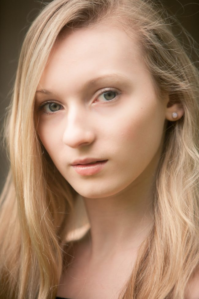 model headshots photography Glastonbury CT