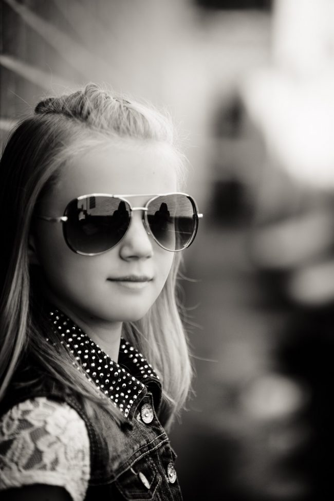 teen children fashion fun portraits West Hartford CT