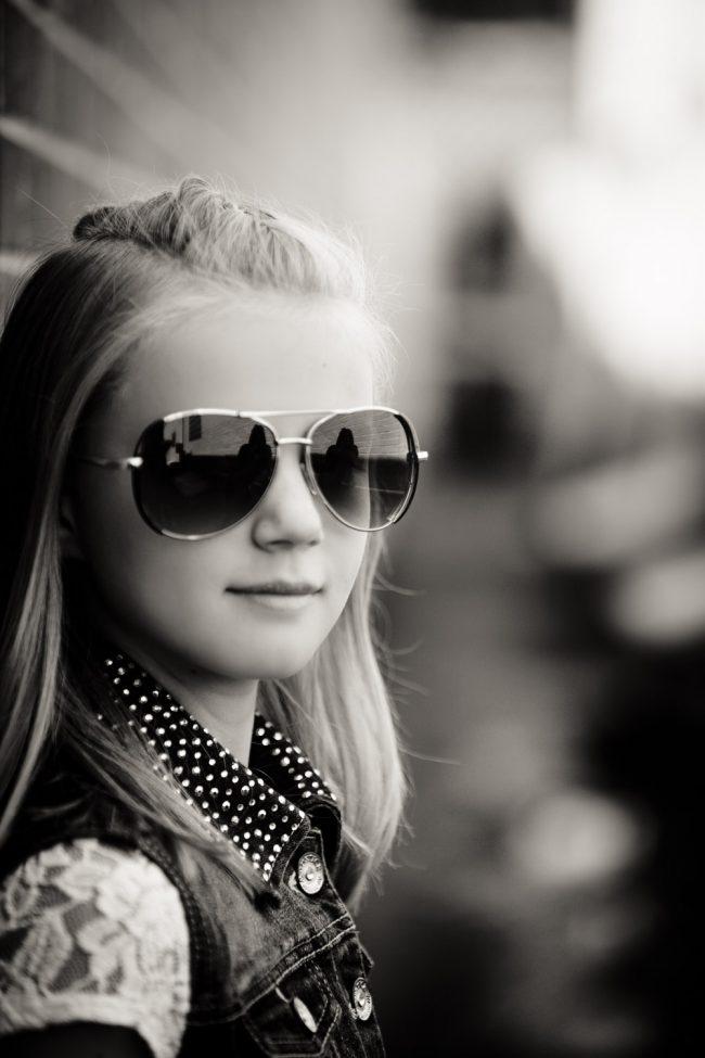 teen children fashion fun portraits West Hartford CT