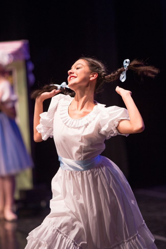 ballet_dance_performance_photography_2385_H