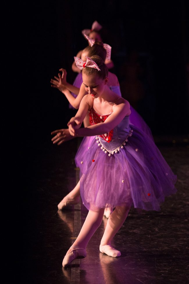 ballet_dance_performance_photography_4658_H