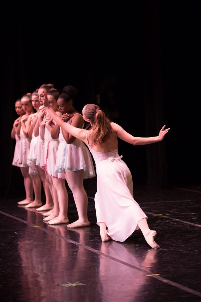 dance_performance_photography_1479_H