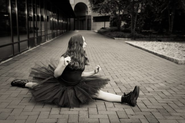 dance_urban_brick_split_flexible_casual_ballet_tutu_west_hartford_226_H