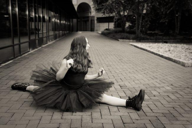 dance_urban_brick_split_flexible_casual_ballet_tutu_west_hartford_226_H