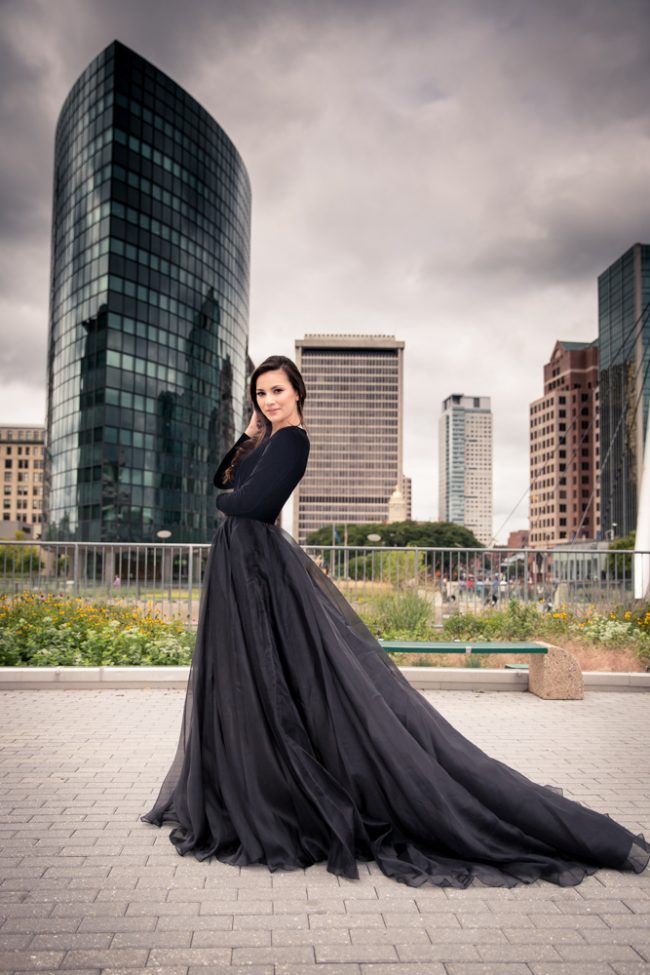 fashion_commercial_photography_dress_gown_new_york_Hartford_CT_gorgeous_top_level_salon_251_H