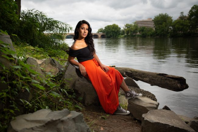 portrait_hartford_ct_riverfront_moody_dramatic_tattoo_river_070_H