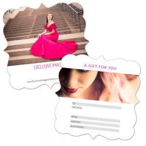 photography_fashion_portraits_gift_certificate_connecticut