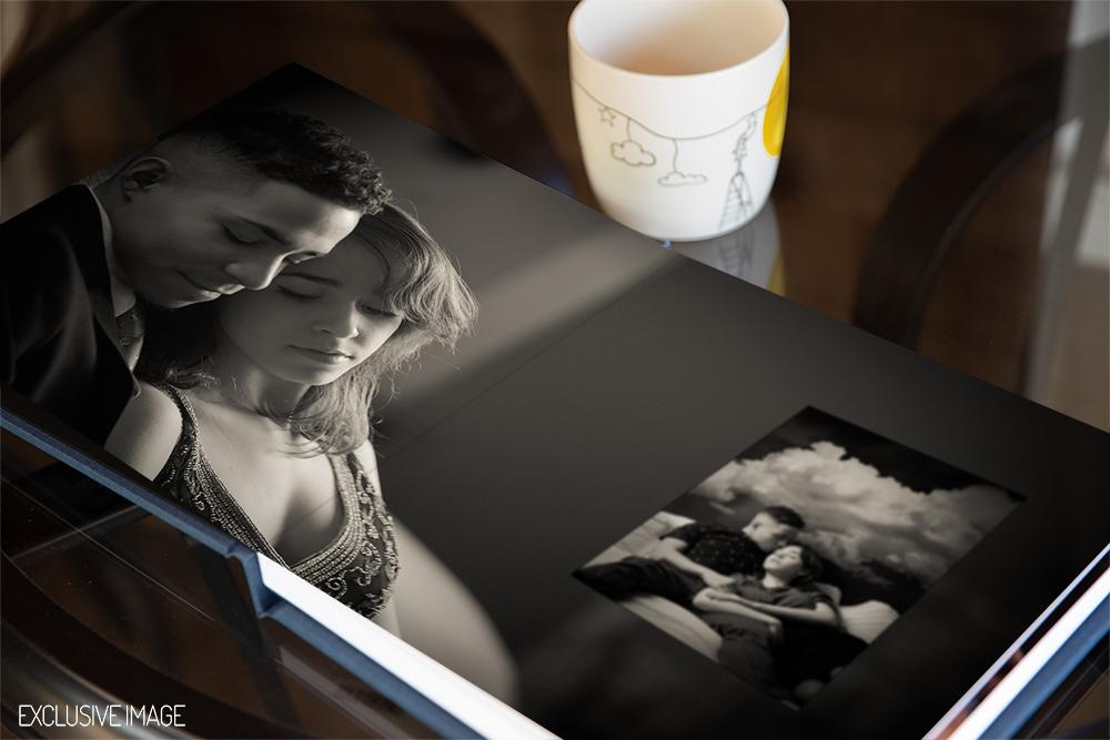 amour-collection-couples-boudoir-Album1_web