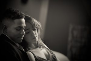 amour_collection_photography_portrait_couples_boudoir_valentines_day_gift_029_J