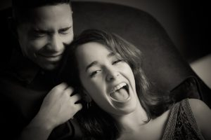 amour_collection_photography_portrait_couples_boudoir_valentines_day_gift_069_J