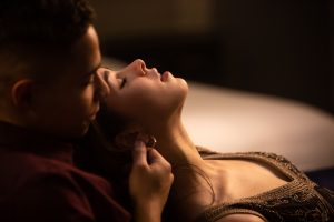 amour_collection_photography_portrait_couples_boudoir_valentines_day_gift_083_J